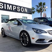 Buena Park Honda   218 Photos U0026 809 Reviews   Car Dealers   6411 Beach  Blvd, Buena Park, CA   Phone Number   Yelp