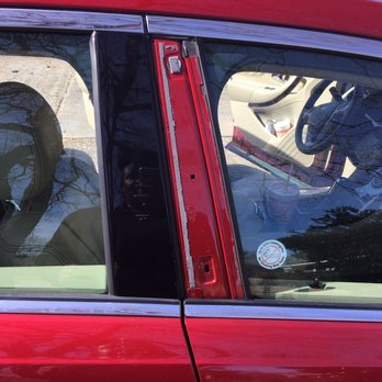 Avis Car Rental Irving Tx