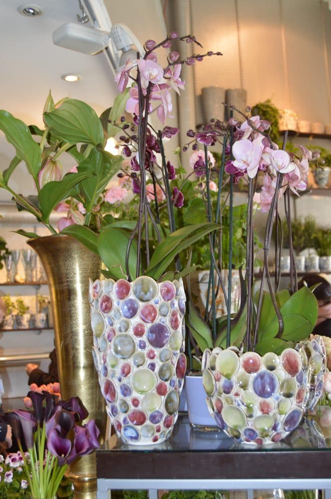 melanders blommor stockholm
