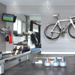 Garage storage ideas for men cool organization and shelving