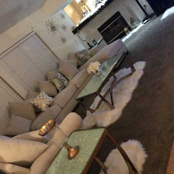 Photo Of Home Design Furniture   Bakersfield, CA, United States. A Little  Sneak