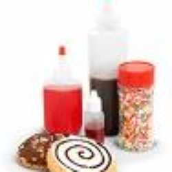 Cake Decorating Company Contact Number : America Cake Decorating Supplies - 3100 NW 72nd Ave, Miami, FL, United States - Phone Number - Yelp