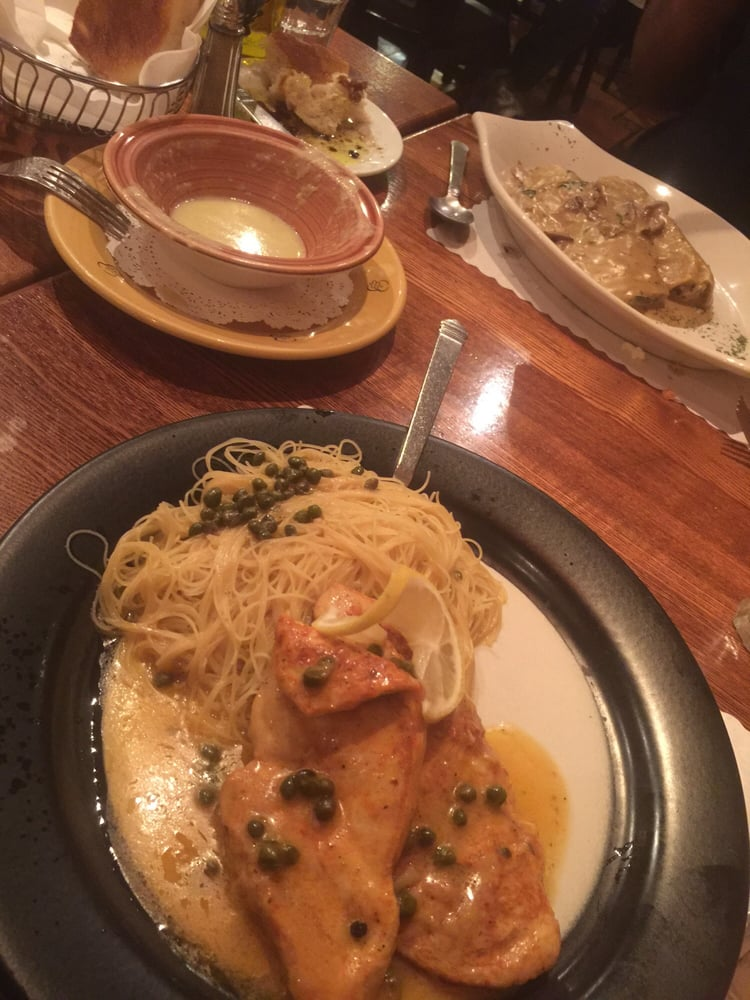 Pollo de Casa. Delicious! - Yelp