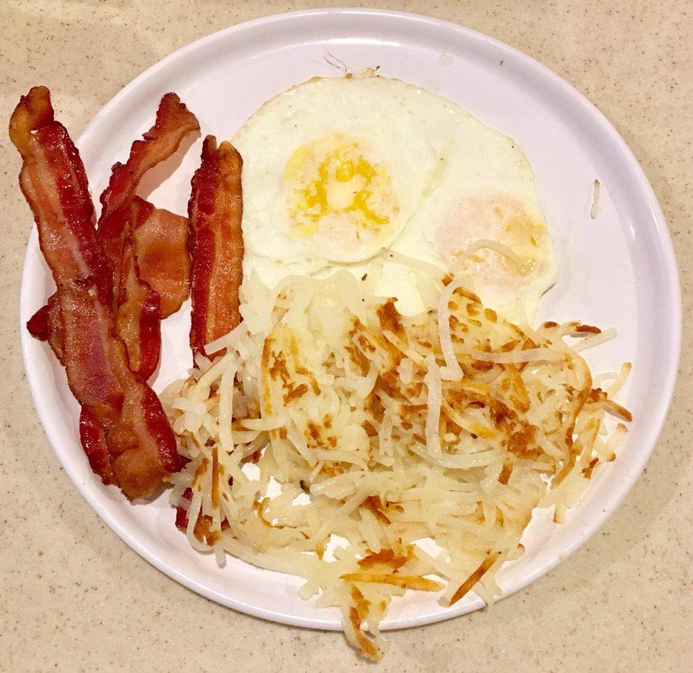 Chris' Pancake & Dining