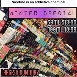 Vape Street Las Vegas - 325 Photos & 187 Reviews - Tobacco
