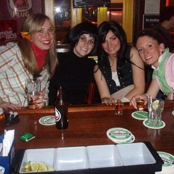 Hairy pussy curvy women