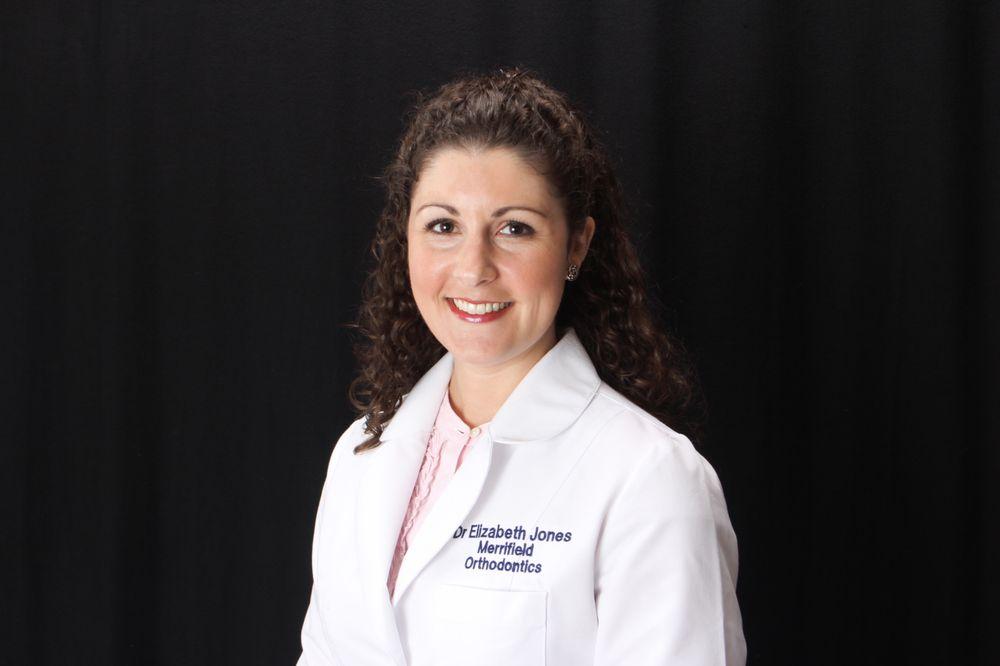 Merrifield Orthodontics: 2843 Hartland Rd, Falls Church, VA
