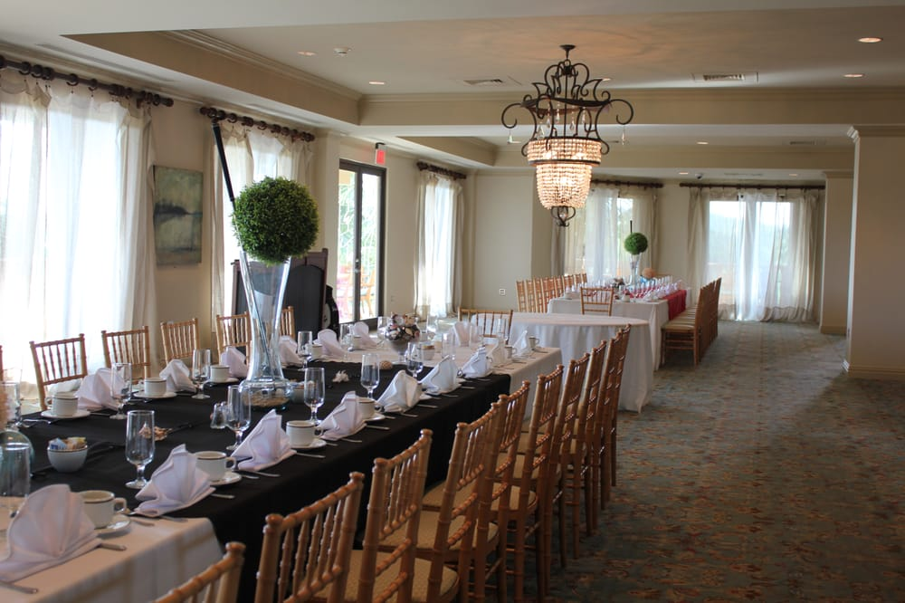 Coco Beach Golf Club: Clubhouse Drive 100, Rio Grande, PR