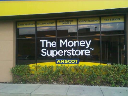 Get loans online photo 2