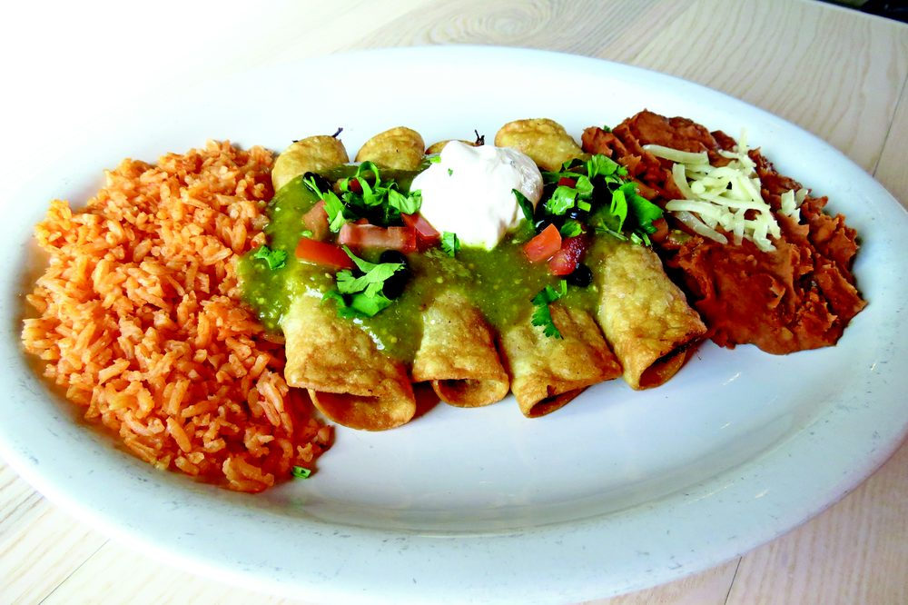 Caliente Mexican Craving Gift Card Baton Rouge La Giftly