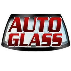 Auto Glass Phone Number