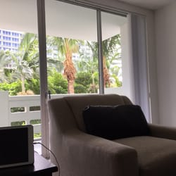 Photo Of Flamingo Point North And South Towers Miami Beach Fl United States