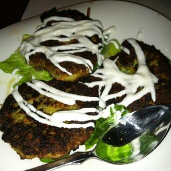Turkish Restaurant Nyc Yelp
