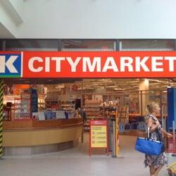 k market grocery uomatie vantaa finland phone