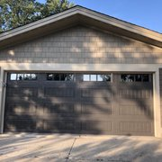 Dc Garage Door Services