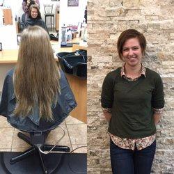 Photo Of Hair Artist Salon Rochester Mn United States
