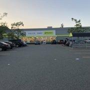 Chalo Freshco - 25 Photos - Grocery - 7450 120 Street