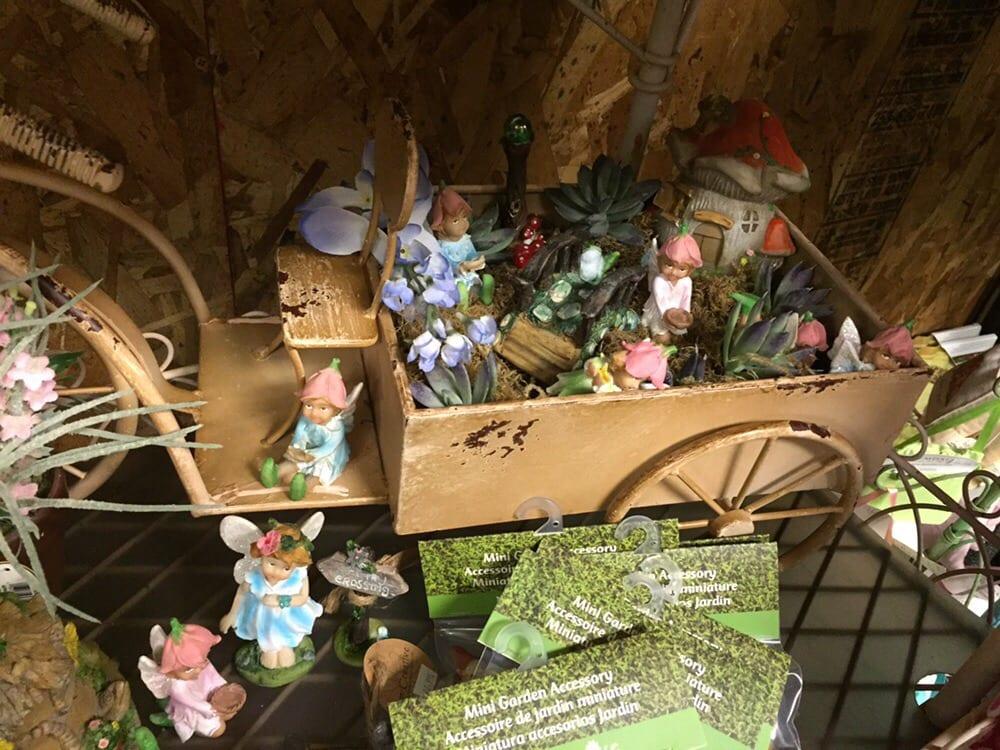 The Whimsical Wagon: 521 Main St, Silt, CO