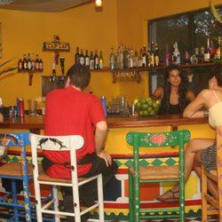 Photo Of Tap Restaurant Miami Beach Fl United States