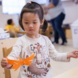 6976a49ae3bf LePort Montessori School Irvine Westpark - 21 Photos   18 Reviews ...