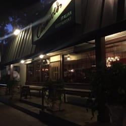 Arcadia Fl Italian Restaurant