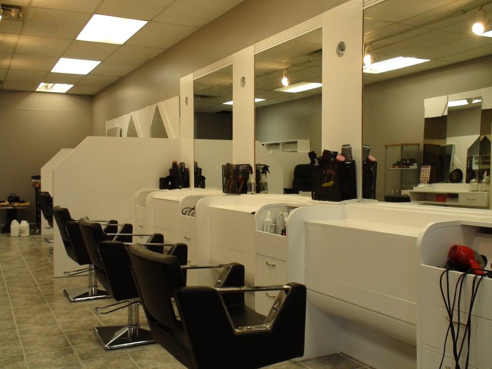 Superstar Hair Studio