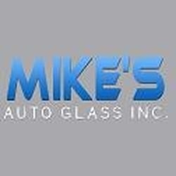 Mike S Auto Glass Auto Glass Services 4721 N Thatcher