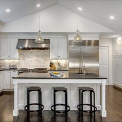 Superb Photo Of The Kitchen Company   North Haven, CT, United States