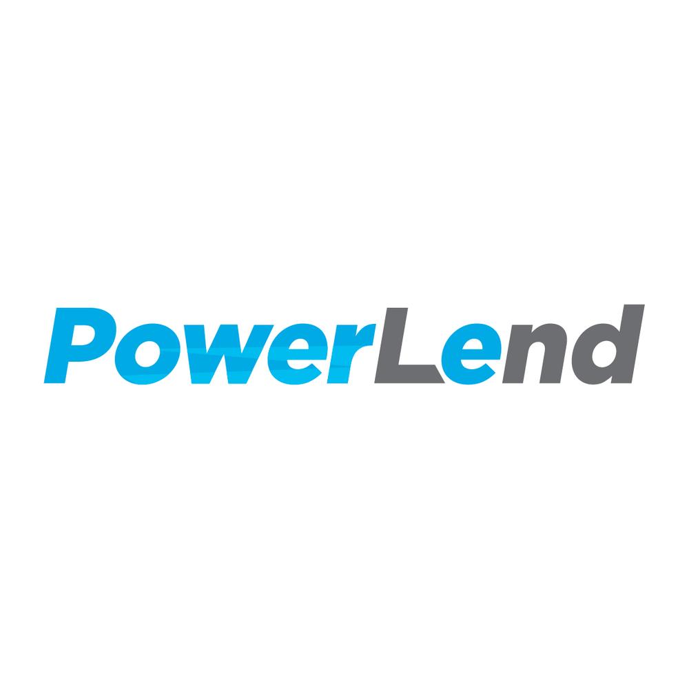 PowerLend