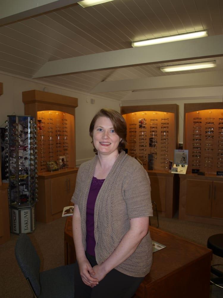 Helena Vision Care, LLC: 5358A Hwy 17, Helena, AL