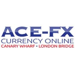 Fx financial