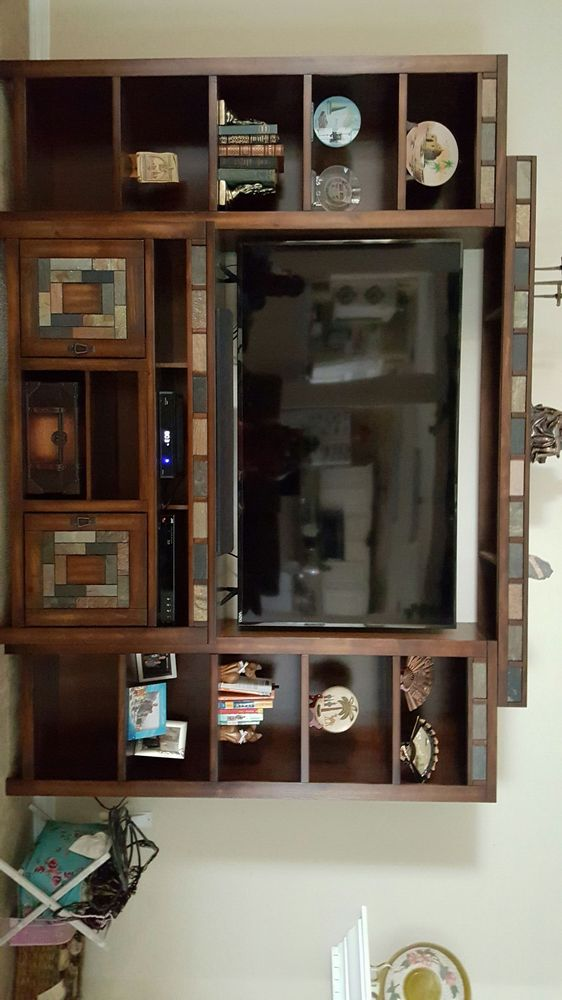 Rooms To Go 15 Reviews Furniture Stores 5900 N Davis Hwy Pensacola Fl Phone Number Yelp