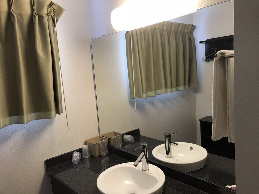 Motel 6: 1005 S Beeline Hwy, Payson, AZ