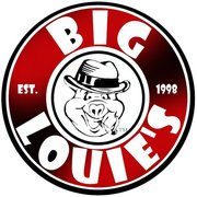 Big club louies strip