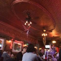 Amsterdam jack off bar