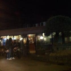 Terrazza Vesuvius - Lounge bar - Via San Benedetto Cozzolino 113 ...