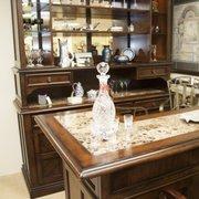 ... Photo Of Legacy Estate U0026 Home Furnishings Consignment   Boca Raton, FL,  United States ...