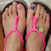 77833100a1bf Tiddies Sandals Factory - 10 Photos - Shoe Stores - 927 Crosstimbers ...