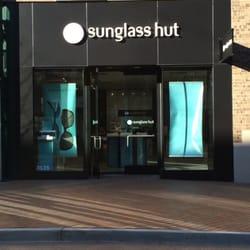 29ca25a496 Sunglass Hut - Sunglasses - 3135 Avalon Blvd