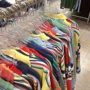 Discount Clothing Store Mesa Az