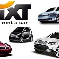 Sixt Car Rental Germany Reviews