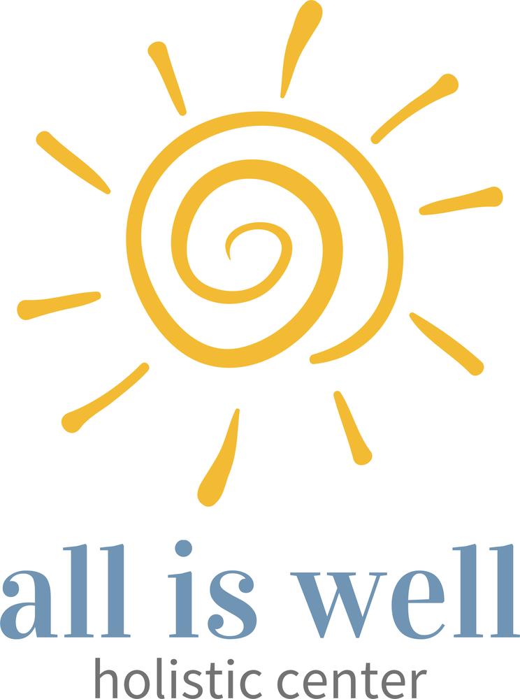 All Is Well Holistic Center: 54 Scott Adam Rd, Cockeysville, MD
