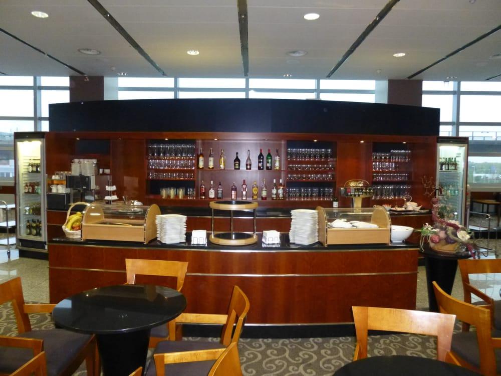 main bar buffet yelp. Black Bedroom Furniture Sets. Home Design Ideas