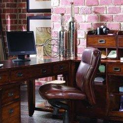 Genial Photo Of L. A. Waters Furniture Company   Statesboro, GA, United States