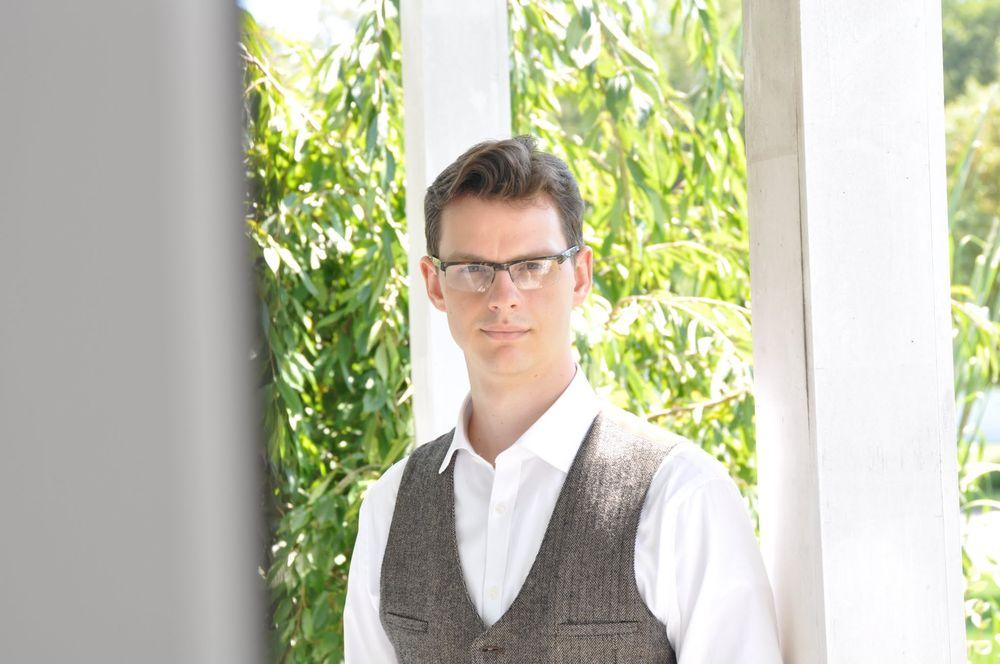 Stephan Pichardo Academic Tutor and Test Prep: Holtsville, NY