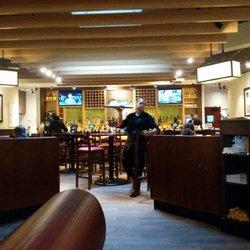 Olive Garden Italian Restaurant 98 Photos 184 Reviews