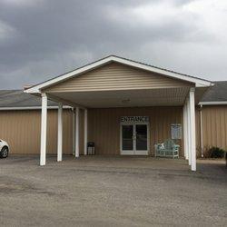 Photo Of Saxony House Furniture   Worthington, PA, United States. Nice  Entrance
