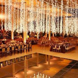 Photo Of NYC Wedding Lighting   New York, NY, United States
