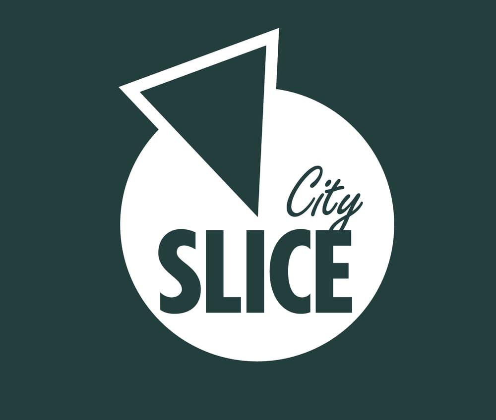 A Slice Of Ny Hells Kitchen