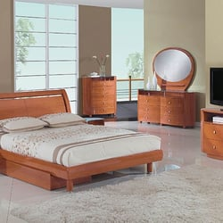 NY Furniture & Futons 12 s Furniture Shops